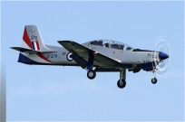 tn#5925-Tucano-ZF378-Royaume-Uni-air-force