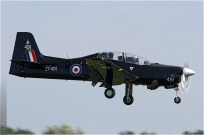 tn#5926-Tucano-ZF491-Royaume-Uni-air-force