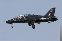 tn#5936-Hawker Siddeley Hawk T1-XX307