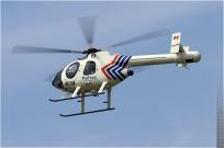 tn#5944-MD500-G-14-Belgique-police