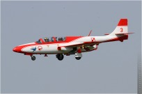 tn#5957-TS-11-2009-Pologne-air-force