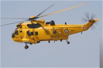tn#5960-Westland Sea King HAR3A-ZH545