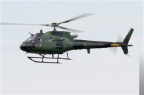 vignette#5970-Aerospatiale-AS550C-2-Fennec