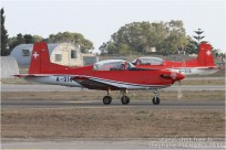 tn#5972-Pilatus PC-7 Turbo Trainer-A-914