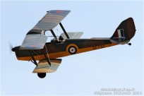 tn#5975-De Havilland DH.82A Tiger Moth II-DE730