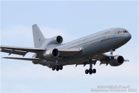 tn#5982-Tristar-ZD948-Royaume-Uni-air-force