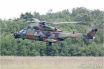 #5983 Tucano ZF240 Royaume-Uni - air force