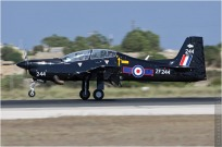 tn#5984-Tucano-ZF244-Royaume-Uni-air-force