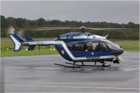 tn#5987-EC145-9018-France - gendarmerie