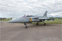 tn#5990-Gripen-3925-Afrique-du-Sud-air-force