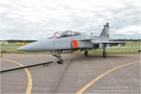 tn#5992-Gripen-39-7-Suède