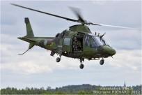 tn#5998-Agusta Hkp 15A-15027