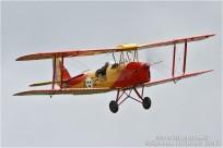 vignette#6005-De-Havilland-DH.82A-Tiger-Moth-II