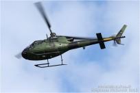 vignette#6007-Aerospatiale-AS550C-2-Fennec