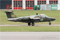 tn#6010-Saab 105-60110-Suede-air-force