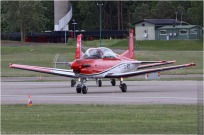 tn#6029-PC-7-A-912-Suisse-air-force