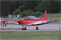 tn#6030-Pilatus PC-7 Turbo Trainer-A-913