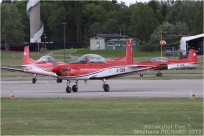 tn#6033-PC-7-A-926-Suisse-air-force