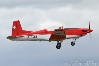 tn#6034-PC-7-A-932-Suisse-air-force