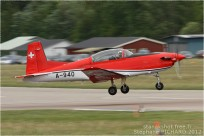 vignette#6036-Pilatus-PC-7-Turbo-Trainer