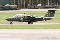 tn#6039-Saab 105-60039-Suede-air-force