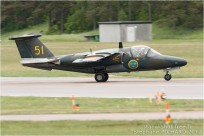 tn#6040-Saab 105-60051-Suede-air-force