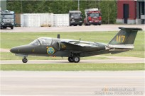 tn#6044-Saab 105-60117-Suede-air-force