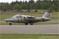 tn#6048 Saab 105 60140 Suède