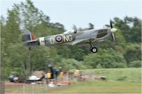 tn#6051-Spitfire-RW386-Suède