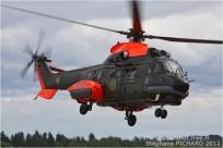 vignette#6053-Aerospatiale-Hkp10A-Super-Puma