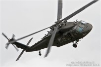 tn#6064-Sikorsky Hkp16A Black Hawk-161229