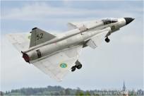 vignette#6065-Saab-AJS-37-Viggen