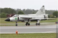tn#6066-Saab AJS-37 Viggen-52