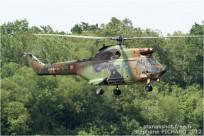 tn#6069-Puma-1190-France-army