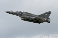 tn#6076-Mirage 2000-369-France-air-force