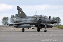 tn#6078-Mirage 2000-348-France-air-force