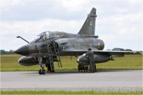 tn#6079-Mirage 2000-374-France - air force