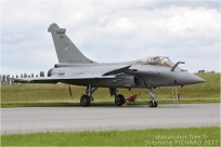 tn#6081-Rafale-126-France-air-force