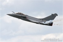 tn#6082-Rafale-135-France-air-force