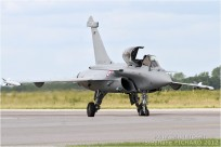 tn#6083-Rafale-135-France-air-force