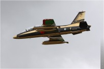 tn#6092-MB-339-437-Emirats-Arabes-Unis-air-force