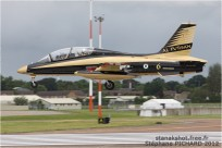 tn#6093-MB-339-439-Emirats-Arabes-Unis-air-force