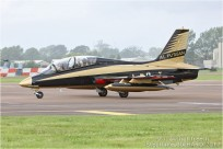 tn#6094-Aermacchi MB-339NAT-438