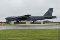 tn#6096 B-52 60-0042 USA - air force