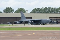 tn#6097-B-52-60-0042-USA-air-force