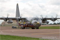 tn#6098-C-130-FAC1004-Colombie - air force