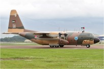 tn#6103-C-130-345-Jordanie-air-force