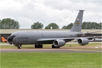 tn#6104-C-135-62-3543-USA - air force