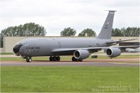 tn#6105-C-135-62-3506-USA - air force