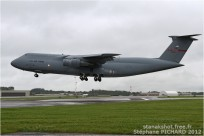 tn#6110-C-5-87-0033-USA - air force